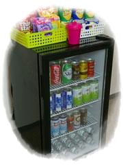 coolerbox01