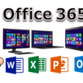 office365business